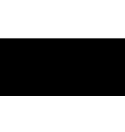 Skarnes og omegn begravelsesbyrå Logo
